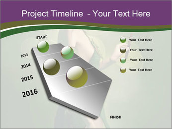 0000080294 PowerPoint Template - Slide 26