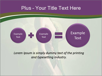 0000080294 PowerPoint Template - Slide 75