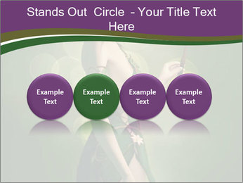 0000080294 PowerPoint Template - Slide 76