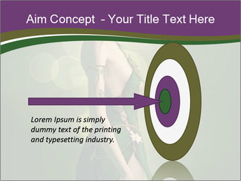 0000080294 PowerPoint Template - Slide 83