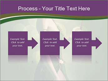 0000080294 PowerPoint Template - Slide 88