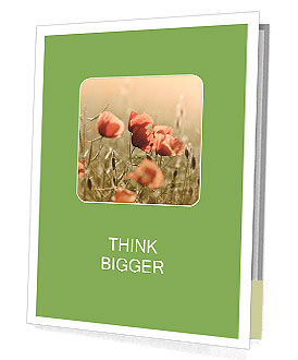 0000080295 Presentation Folder