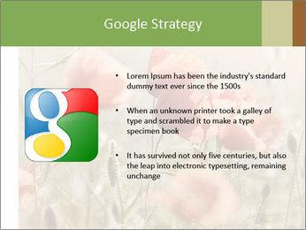 0000080295 PowerPoint Template - Slide 10