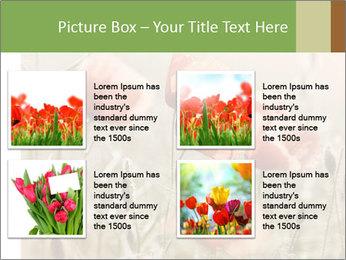 0000080295 PowerPoint Template - Slide 14