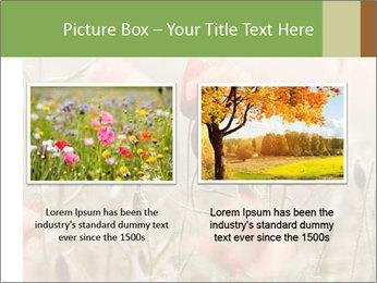 0000080295 PowerPoint Template - Slide 18
