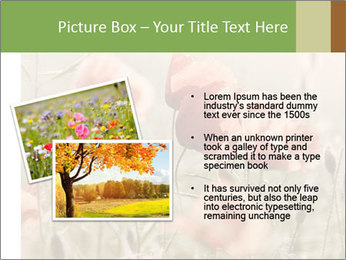 0000080295 PowerPoint Template - Slide 20