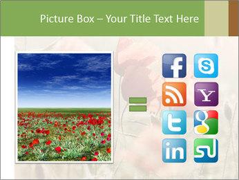 0000080295 PowerPoint Template - Slide 21