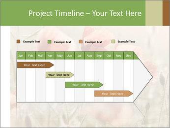 0000080295 PowerPoint Template - Slide 25