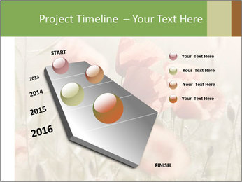 0000080295 PowerPoint Template - Slide 26