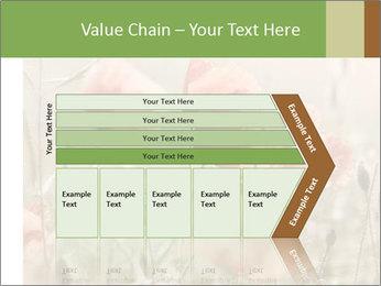 0000080295 PowerPoint Template - Slide 27