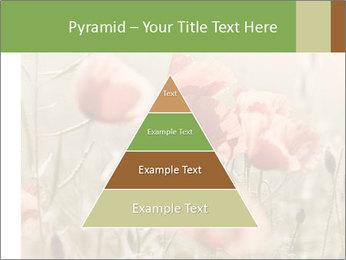 0000080295 PowerPoint Template - Slide 30