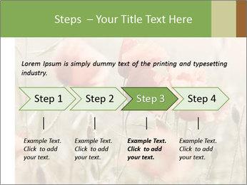 0000080295 PowerPoint Template - Slide 4