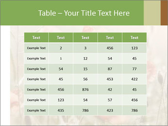 0000080295 PowerPoint Template - Slide 55