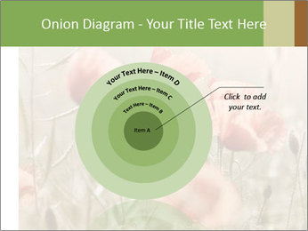 0000080295 PowerPoint Template - Slide 61
