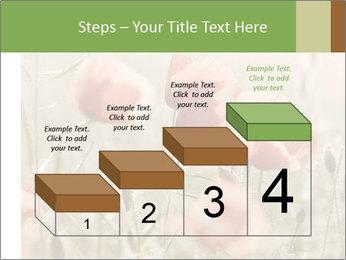 0000080295 PowerPoint Template - Slide 64