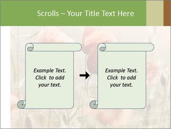0000080295 PowerPoint Template - Slide 74