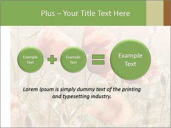 0000080295 PowerPoint Template - Slide 75