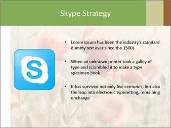 0000080295 PowerPoint Template - Slide 8