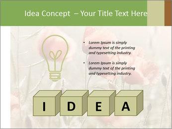 0000080295 PowerPoint Template - Slide 80