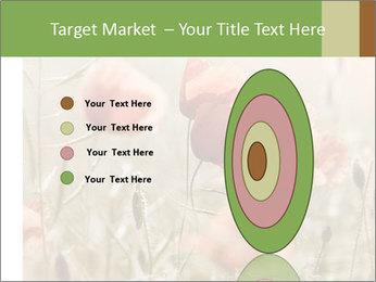 0000080295 PowerPoint Template - Slide 84