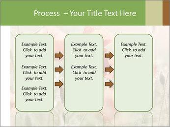 0000080295 PowerPoint Template - Slide 86