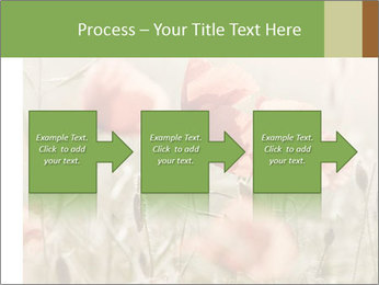 0000080295 PowerPoint Template - Slide 88