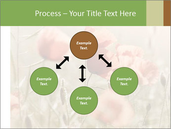 0000080295 PowerPoint Template - Slide 91