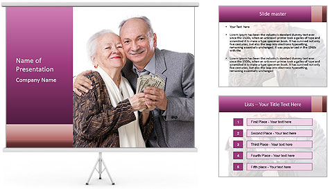 0000080296 PowerPoint Template