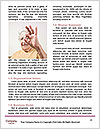 0000080296 Word Templates - Page 4