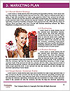 0000080296 Word Templates - Page 8