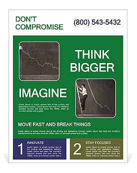 0000080297 Flyer Templates