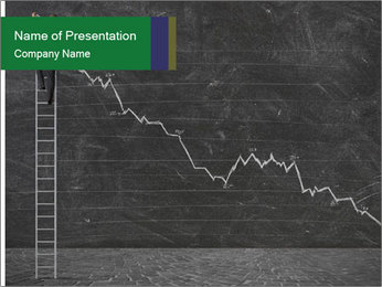 0000080297 PowerPoint Template
