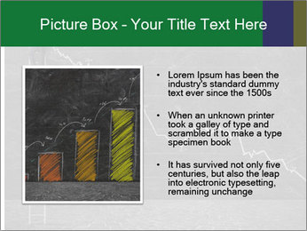 0000080297 PowerPoint Templates - Slide 13