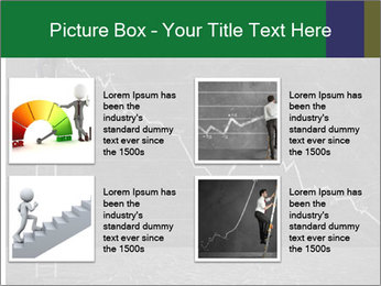0000080297 PowerPoint Templates - Slide 14
