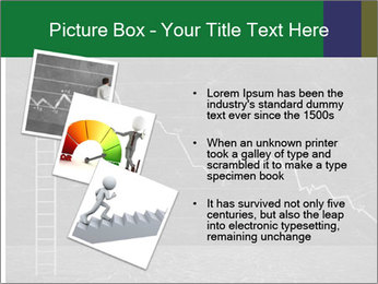 0000080297 PowerPoint Templates - Slide 17