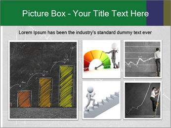 0000080297 PowerPoint Templates - Slide 19