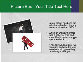 0000080297 PowerPoint Templates - Slide 20