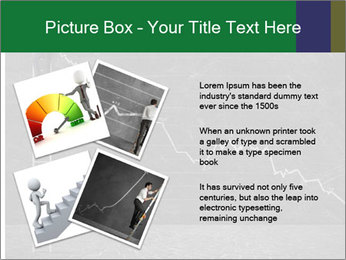 0000080297 PowerPoint Templates - Slide 23