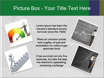 0000080297 PowerPoint Templates - Slide 24