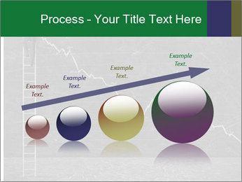 0000080297 PowerPoint Templates - Slide 87
