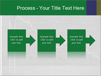 0000080297 PowerPoint Templates - Slide 88