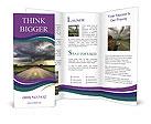 0000080298 Brochure Template