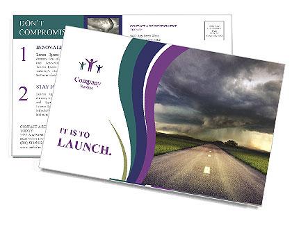0000080298 Postcard Template