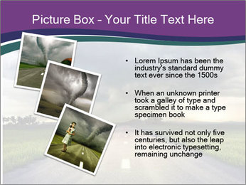 0000080298 PowerPoint Templates - Slide 17