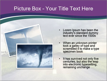 0000080298 PowerPoint Templates - Slide 20