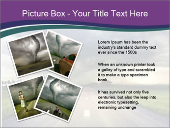 0000080298 PowerPoint Templates - Slide 23