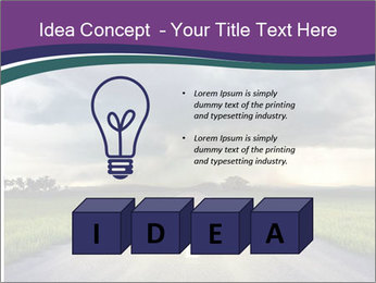 0000080298 PowerPoint Templates - Slide 80