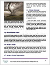 0000080298 Word Template - Page 4