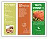 0000080299 Brochure Templates