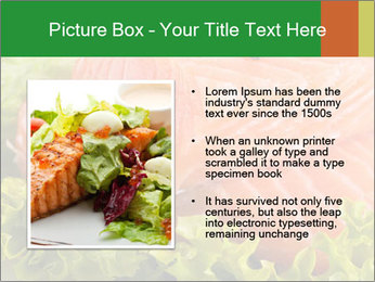0000080299 PowerPoint Template - Slide 13